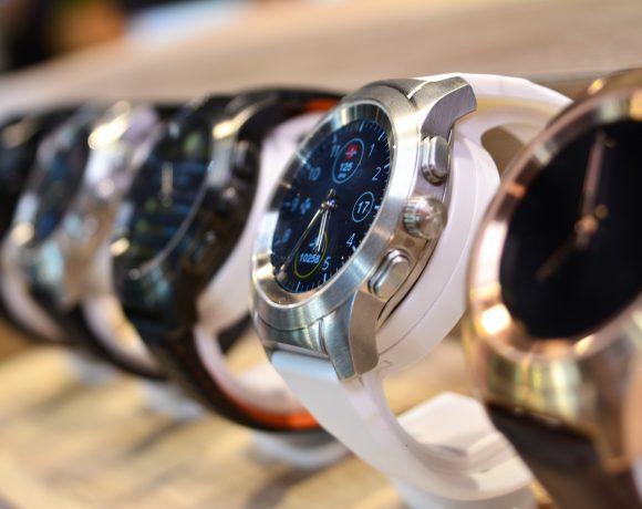 часовници Смарт часовниците (май) намериха правилната си формула А1 Блог