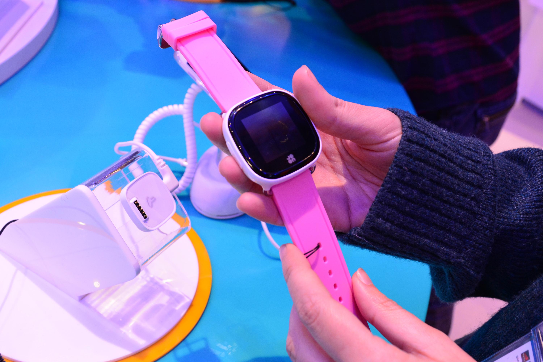"""часовници Умните часовници """"оглупяват"""", докато създателите им поумняват А1 Блог"""