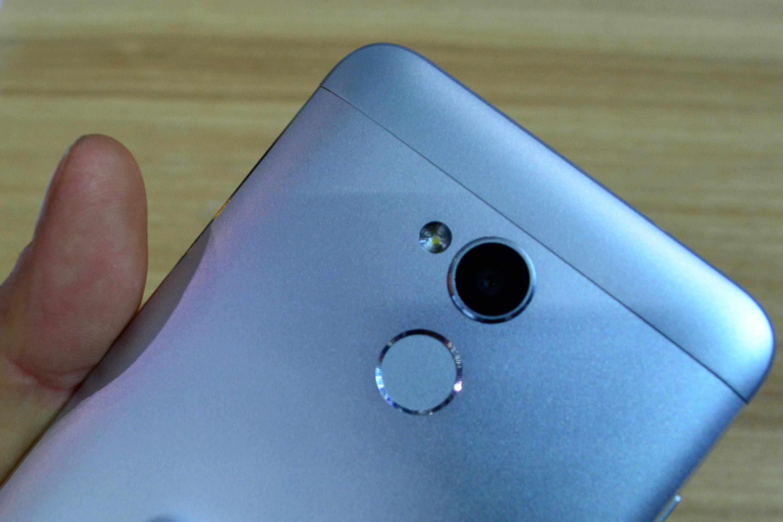 смартфони Нашествието на азиатските смартфони А1 Блог