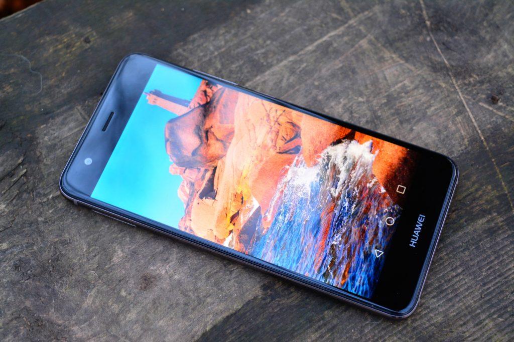 Huawei Nova Huawei Nova – елегантен, солиден и издръжлив А1 Блог