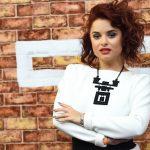 Армутлиева Саня Армутлиева: Въпрос на време е да имаме световна звезда А1 Блог