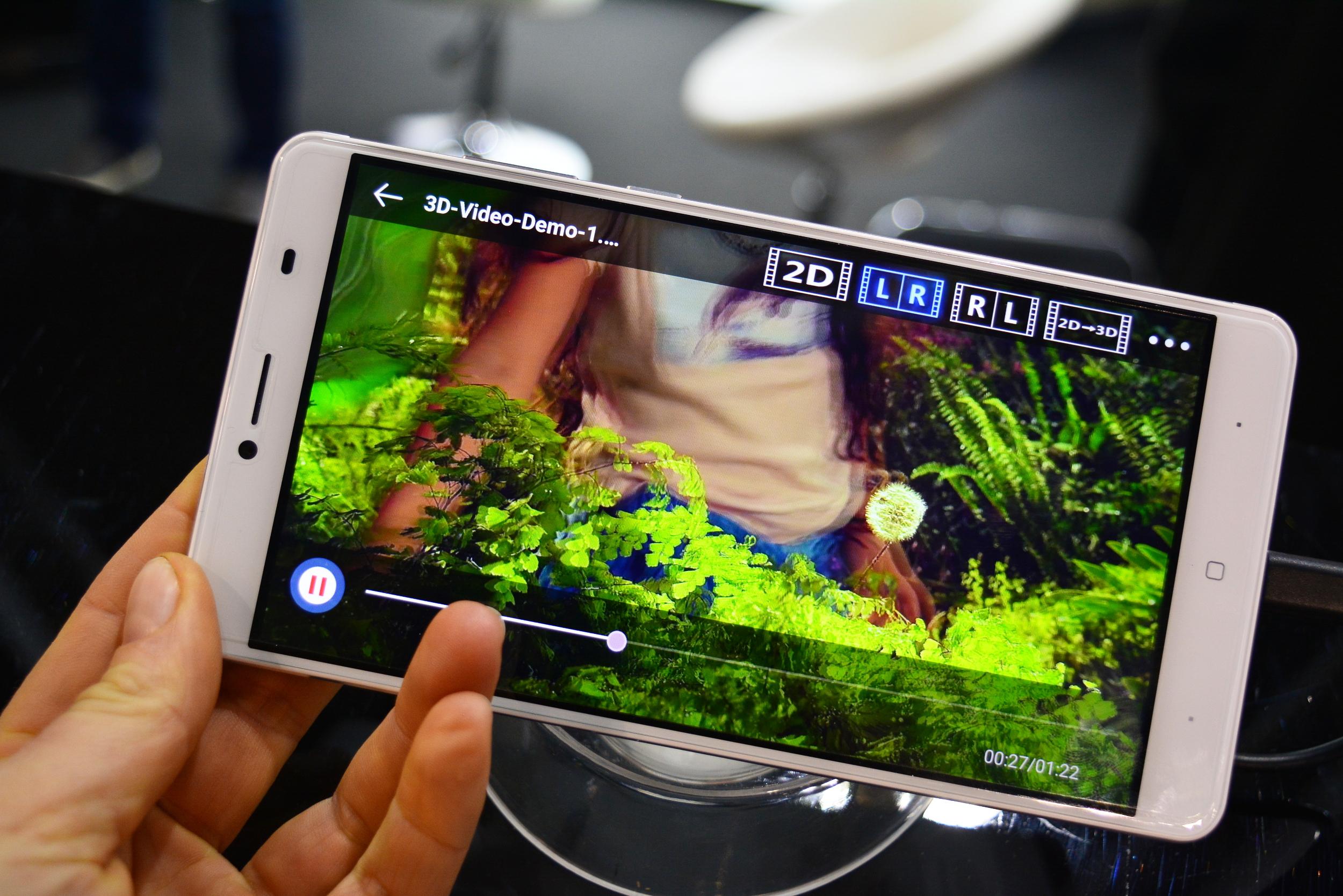 технологии 7 тенденции пред мобилните технологии до края на 2017 г. А1 Блог