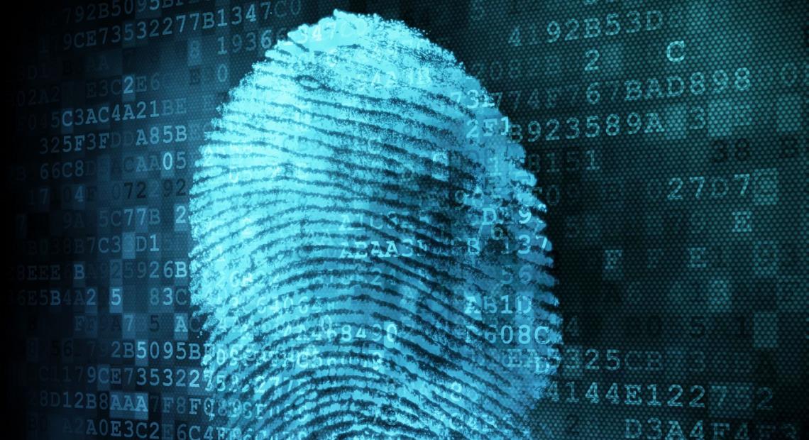 Как да помним и съхраняваме пароли