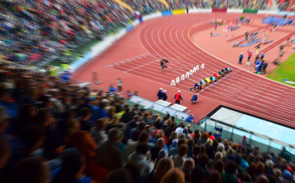 Диaмантена Диaмантена лига 2018: Рекорди, медали, триумфи и български надежди А1 Блог