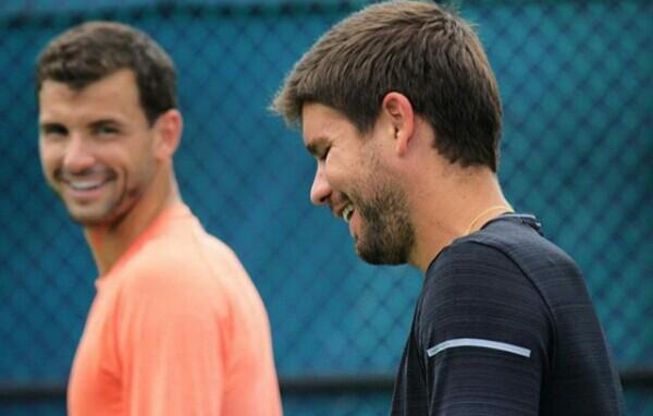 тенис Готов ли е тенисът за своята революция? А1 Блог