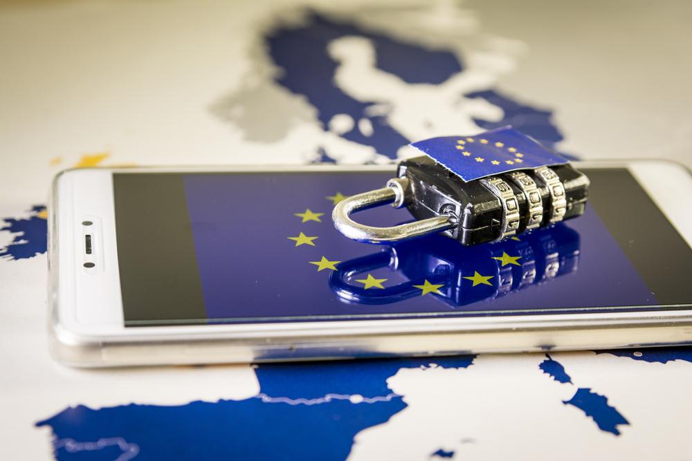 Интернет Заплашен ли е наистина Интернет заради спорната нова директива на ЕС А1 Блог