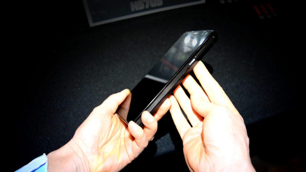 Energizer Смартфон работи до 40 дена с едно зареждане А1 Блог