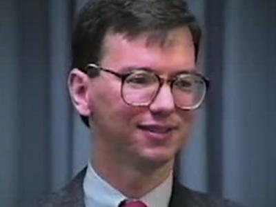 Шмид Ерик Шмид – човекът, който превърна Google в бизнес империя А1 Блог