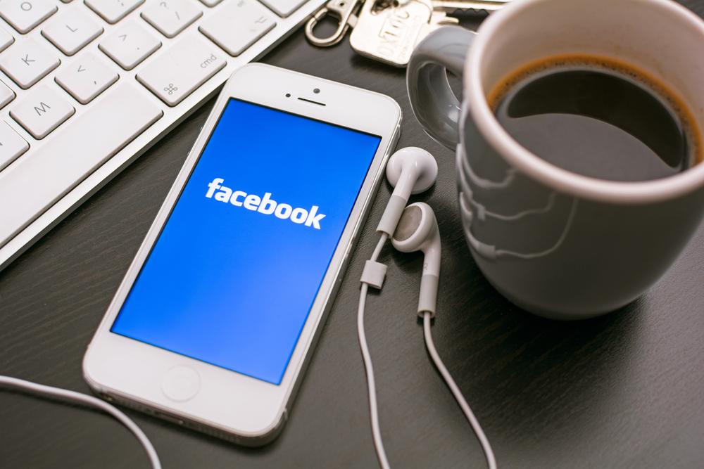 Facebook Залязва ли Facebook и какво ще изгрее след него? А1 Блог