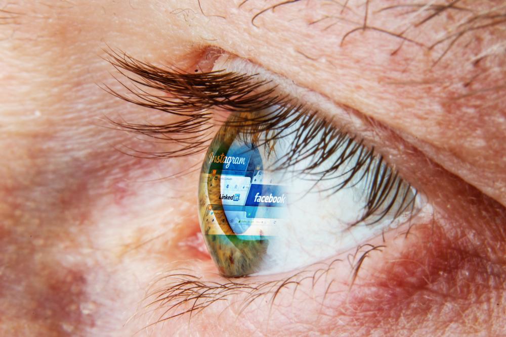 услугите Facebook ще помага в борбата с пристрастяването срещу услугите си А1 Блог