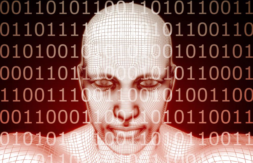 фалшивите профили Какво са фалшивите профили и как да защитим личния си профил във Facebook? А1 Блог