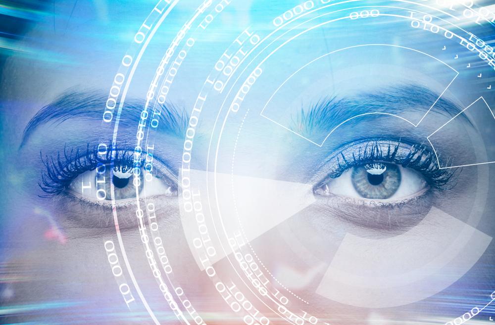 Технологиите за лицево разпознаване вече са навсякъде. Почти всеки нов смартфон разполага с подобна функция, а тя все повече се използва и от държавни и научни институции. Получава се ситуация, в която има битка за запазване на личното пространство на хората от технологиите.