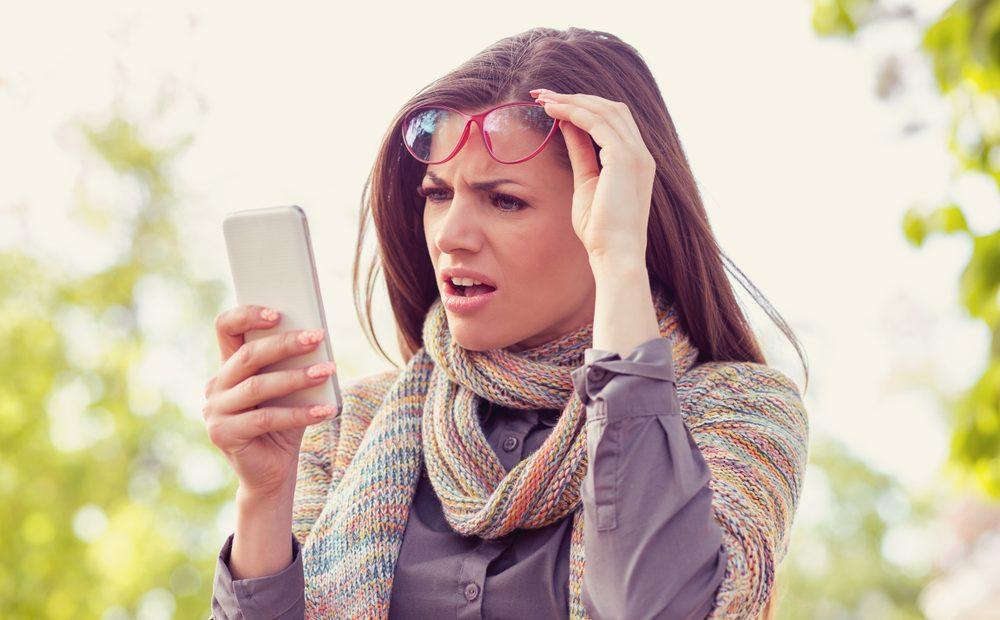 фалшивите новини Защо социалните мрежи не могат да се справят с фалшивите новини А1 Блог