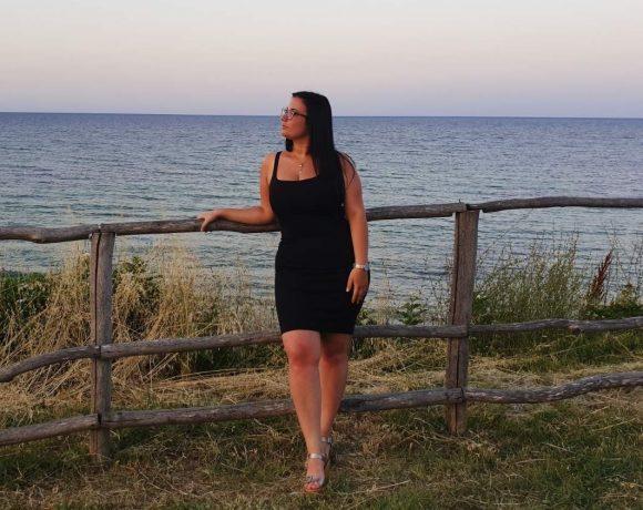пандемия Истории от една пандемия: Габриела Атанасова – винаги с разбиране към клиентите А1 Блог