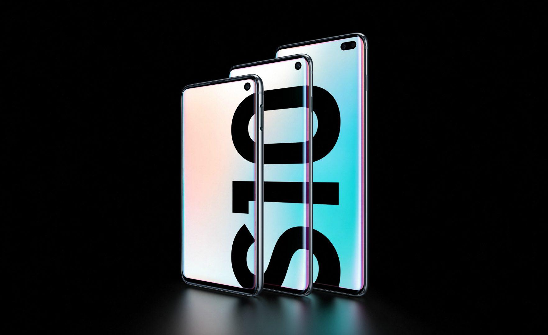 Samsung традиционно кръщава събитията си Unpacked (разопаковане), но тази година може би щеше да е по-подходящо да e Unfolding (разгъване/отваряне), защото компанията най-сетне показа новия си сгъваем смартфон Galaxy Fold. Дебют направи и юбилейното десето поколение на Galaxy S10.