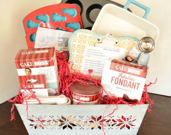 Идеи за коледни подаръци в Pinterest
