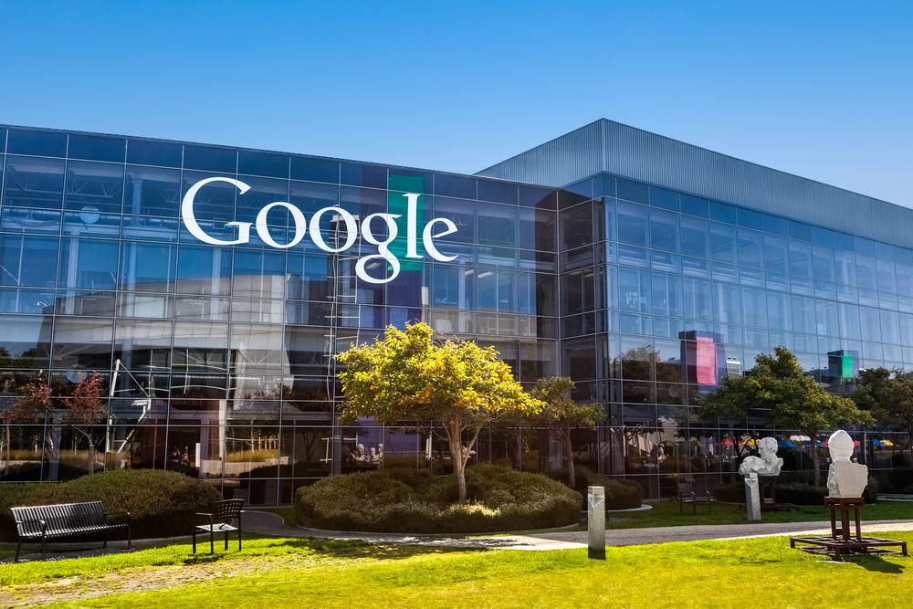 ИТ компании С какво ще запомним технологичната 2018 г. А1 Блог