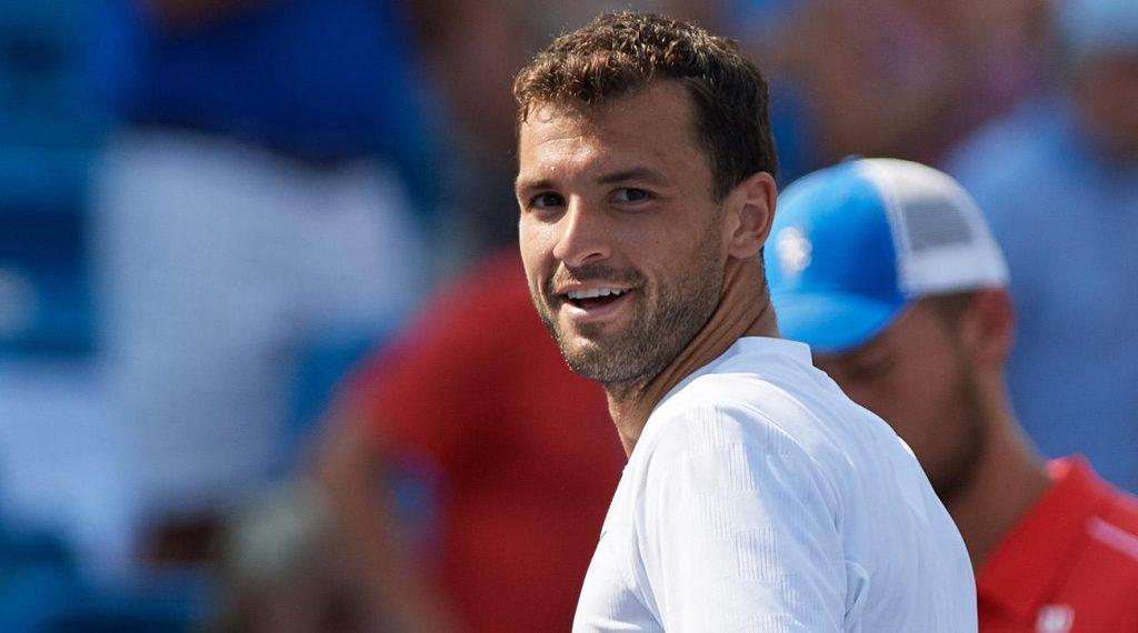 тенис Какво трябва да знаем за финалите на АTP в Лондон и участието на Григор Димитров? А1 Блог