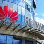 През миналата седмица конфликът между САЩ и Huawei продължи да се задълбочава. Първоначално изглеждаше, че ситуацията се успокоява, като имаше очаквания, че временният лиценз, който позволява на американските компании да продължат да работят с Huawei след предварително одобрение, ще бъде продължен.