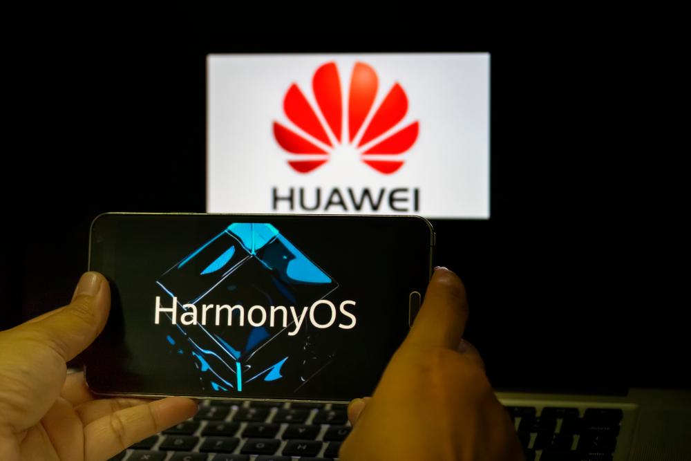Huawei Предстоят ли големи промени за пазара на смартфони заради ситуацията на Huawei А1 Блог