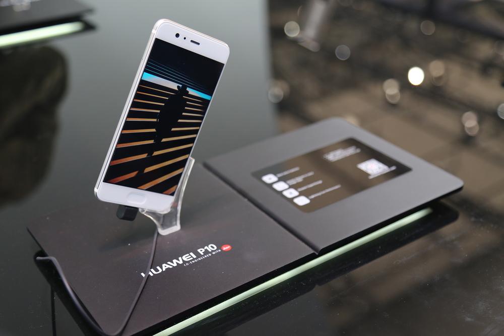 смартфони Смартфонът в търсене на своето ново бъдеще А1 Блог