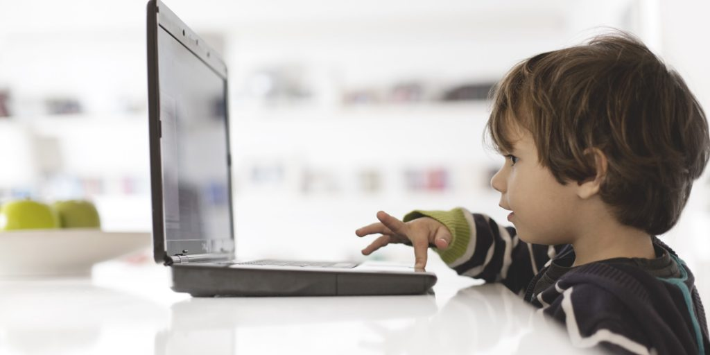 технологии О, майко мила, технологии дебнат отвсякъде! А1 Блог