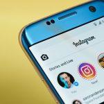 Със сигурност сте чули за снимката на яйце, която постави световен рекорд по харесвания в Instagram. Тя следва стратегията на много други популярни постове от преди, като си постави ясна цел, привлече вниманието на други популярни в мрежите, въвлече аудиторията и се разрасна дори извън платформата на Instagram.
