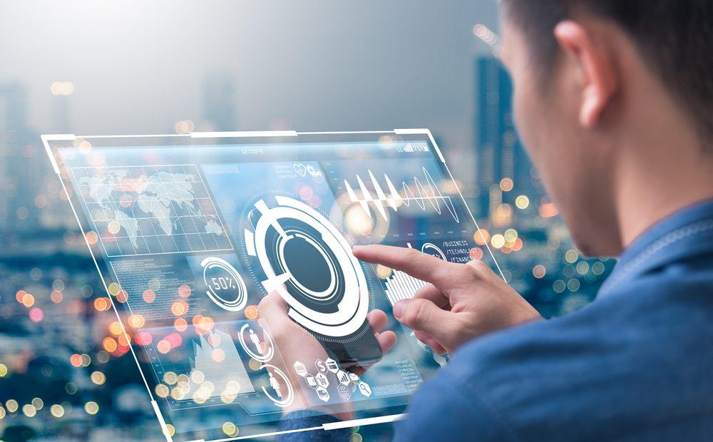 Интернет на нещата, наричана още IoT, е сред причините младите и амбициозни хора у нас да не се притесняват за своята бъдеща реализация, въпреки непрекъснатите слухове за предстояща автоматизация на труда. Научете повече за възможностите, които IoT ще ни предложи от новия ни блог пост.