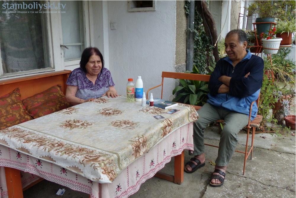 приемна майка Първата приемна майка у нас Кина Рашева: Да отгледаш добър човек е най-важната мисия А1 Блог