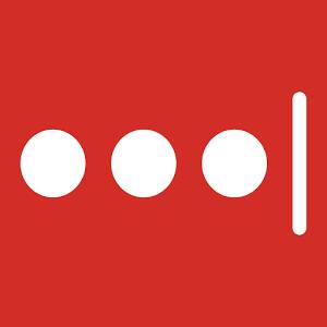 google play Топ 5 практични платени приложения в Google Play А1 Блог