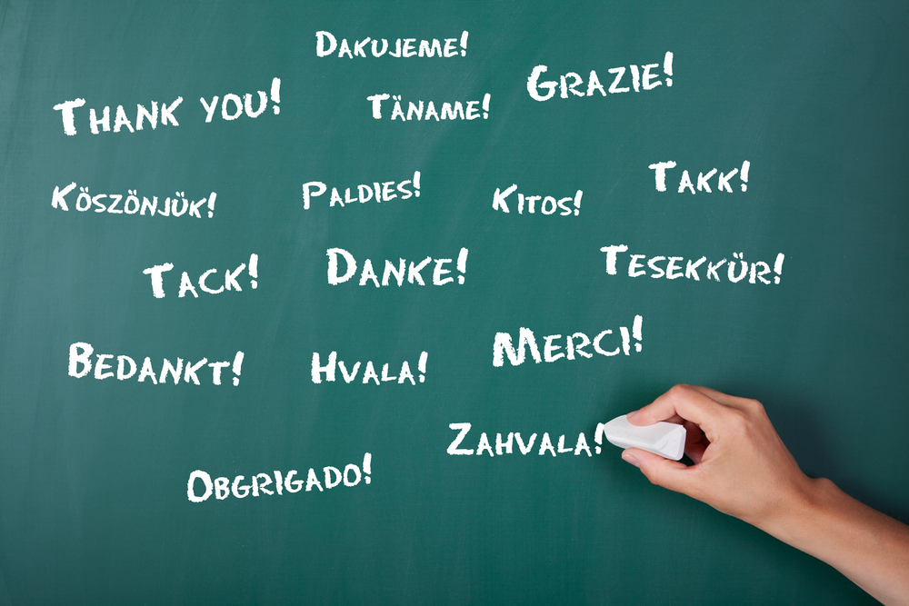 езици Приложения за учене на чужди езици А1 Блог