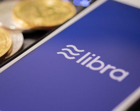 Какво трябва да знаем за криптовалутата на Facebook А1 Блог