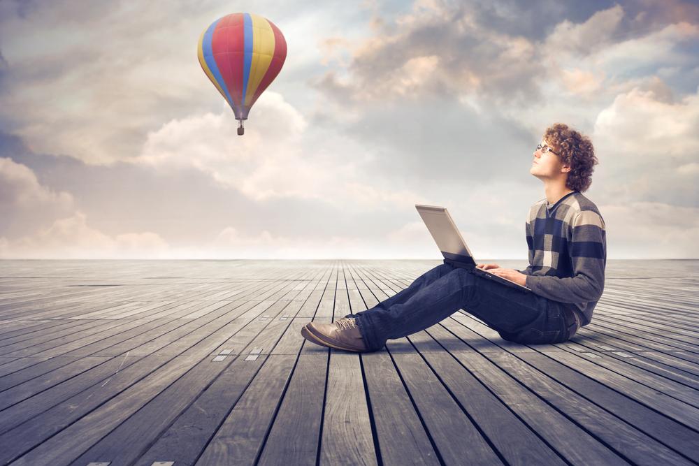 купиш Да си купиш мечта А1 Блог