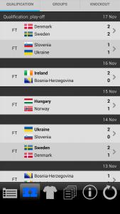 app Десетте най-полезни app-a за Евро 2016 А1 Блог