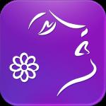грим Топ мобилни приложения за ефектен грим Мтел Блог