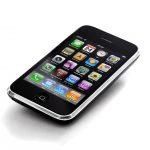 iphone 10 разлики между първия iPhone и iPhone 7 А1 Блог