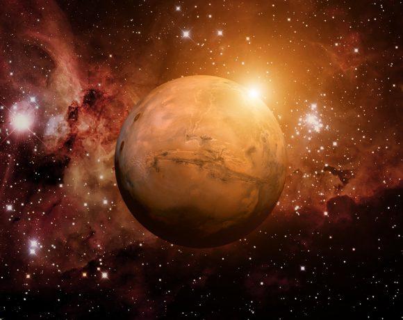 В последните години темата за мисия до Марс и създаване на колония на там е особено актуална. Какви обаче са предизвикателствата пред тази смела идея.