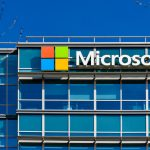 Microsoft Мобилното преобразяване на Microsoft продължава Мтел Блог