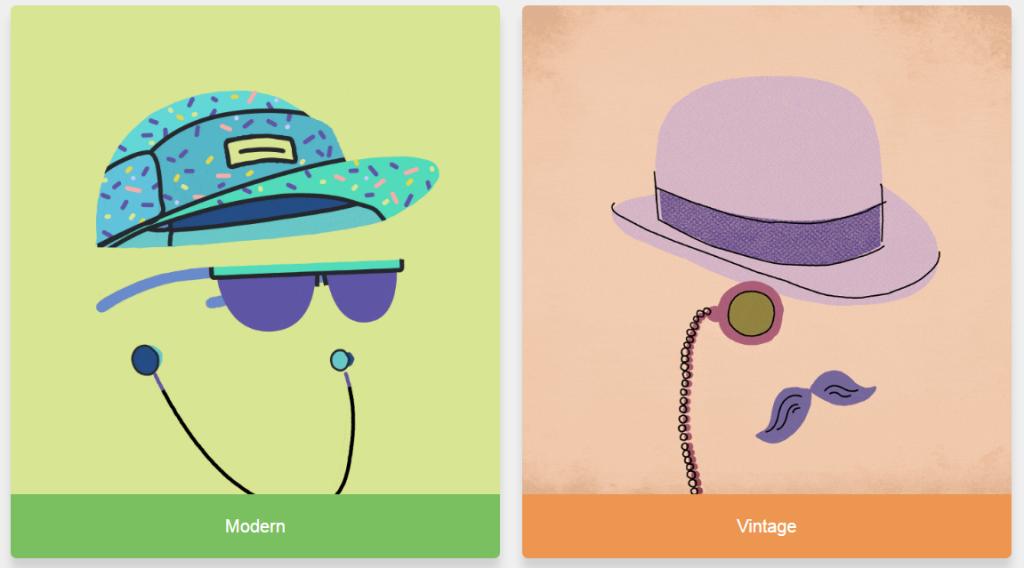тема #myAndroid Taste Test: открийте перфектната тема за смартфон А1 Блог