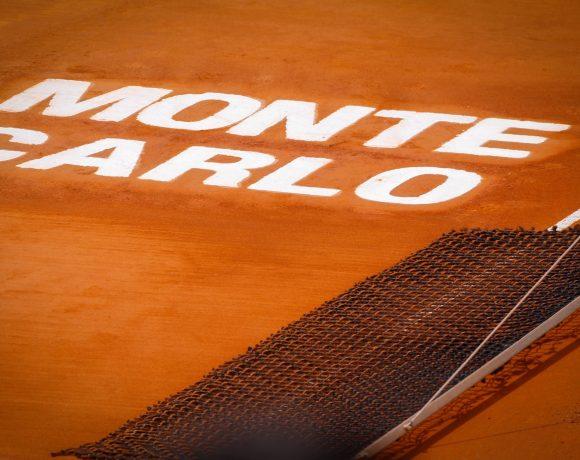 Тенис на клей - какво да очакваме от сезона на червено?