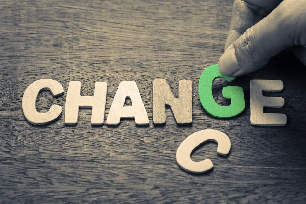 мотивация Как да запазим новогодишната си мотивация и след края на януари А1 Блог