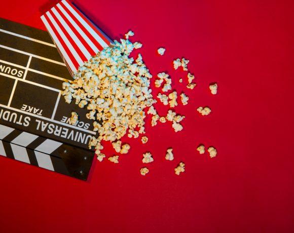 филми Приложения за киномани А1 Блог