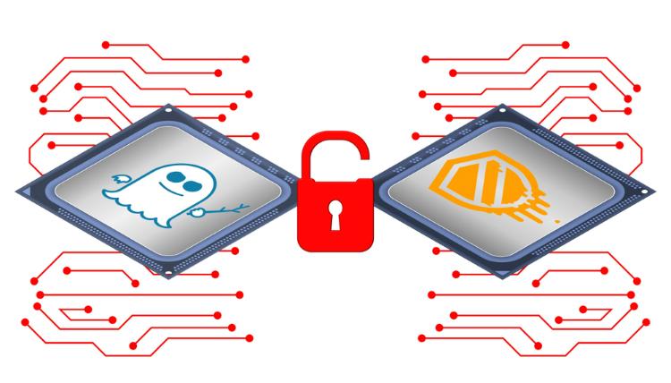 Преди няколко седмици експерти по компютърна сигурност откриха сериозни уязвимости в процесорите (CPU) на Intel, AMD и ARM. Те бяха наречени Meltdown и Spectre.