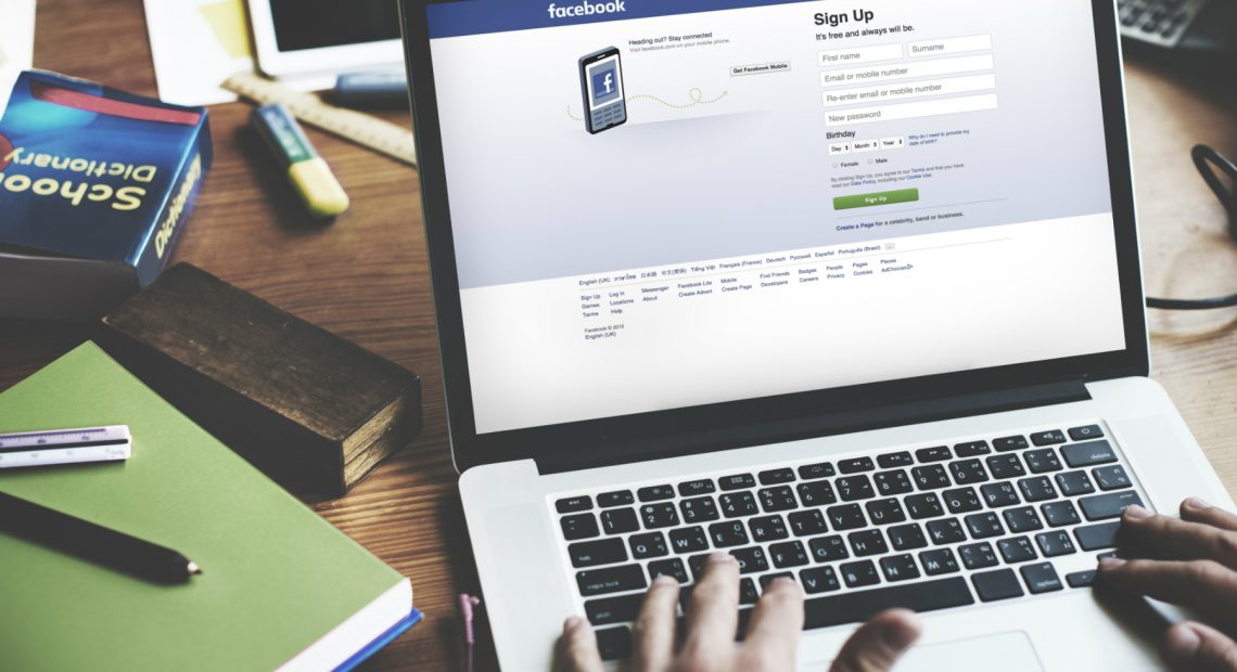 6 забавни и полезни Facebook трика