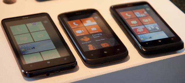 Windows Phone Microsoft официално призна, че Windows Phone е мъртъв А1 Блог