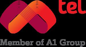 Мтел Мтел пред прага на голямата промяна А1 Блог