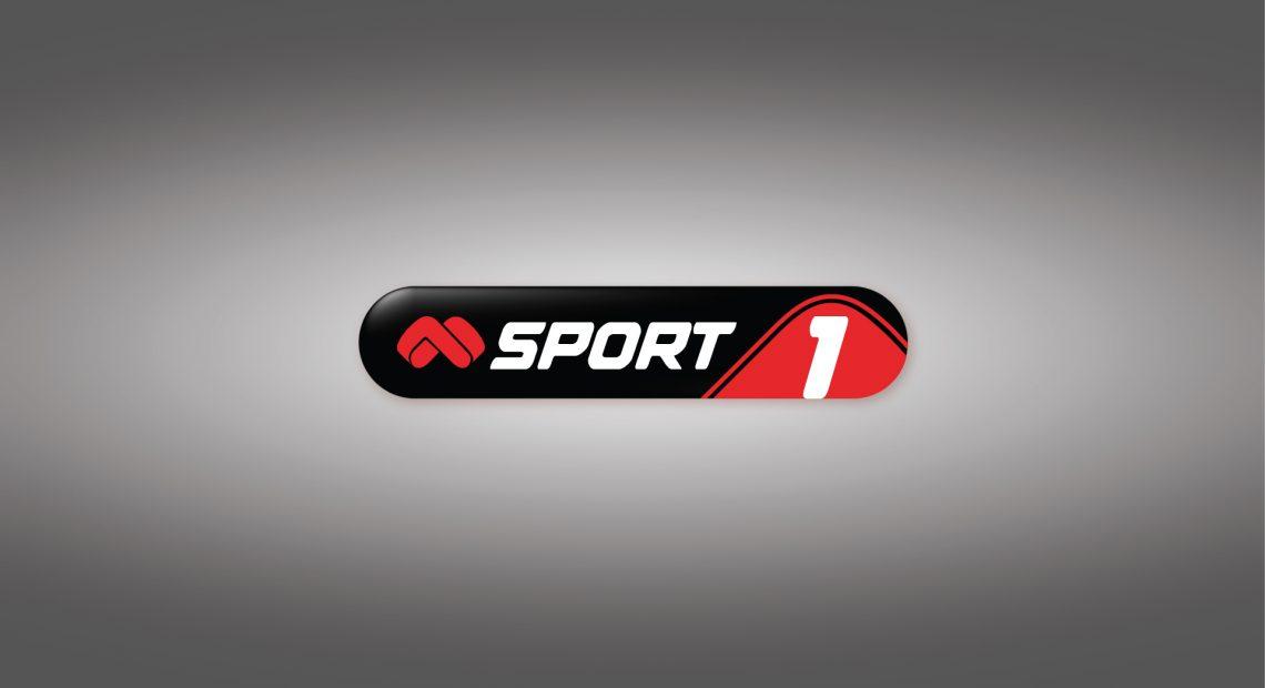 спортни канали Мтел стартира собствени спортни канали с 18 000 часа съдържание А1 Блог