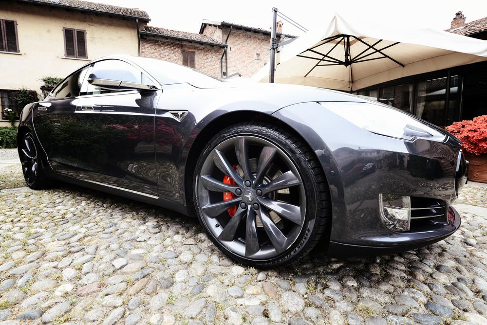 Tesla Най-голямото предизвикателство за Илон Мъск – спазването на обещания А1 Блог