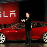 Tesla Най-голямото предизвикателство за Илон Мъск – спазването на обещания Мтел Блог