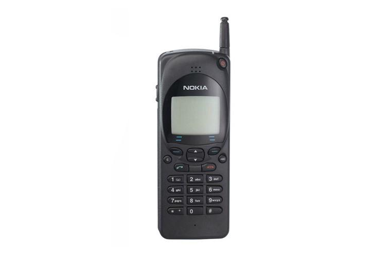 телефон Как работи мобилният телефон? А1 Блог